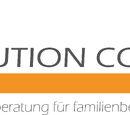 Unternehmen (München)