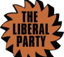 Liberal Party (UK, 1989)