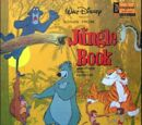 The Jungle Book (soundtrack)