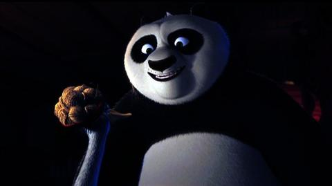 Videos from Kung Fu Panda Holiday