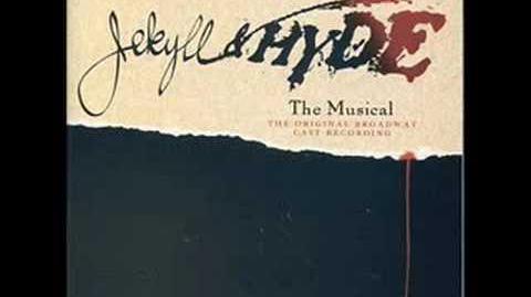 Alive - Jekyll & Hyde