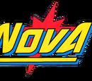 Nova Vol 2