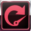 IconSkillMod Aero Drag.png