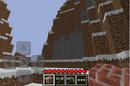 Coal7.PNG