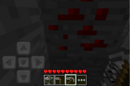Redstone4.PNG
