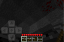 Redstone6.PNG