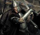 Reyes de Gondor