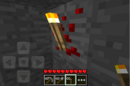 Redstone10.PNG