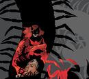 Batwoman Vol 2 13/Images