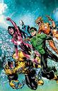 Green Lantern New Guardians Vol 1 13 Textless.jpg