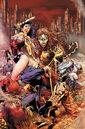 Justice League Vol 2 13 Textless.jpg