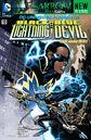 DC Universe Presents Vol 1 13.jpg