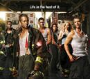 Chicago Fire (TV Show)/Season 2