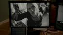 1x04 - Semper I.png