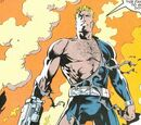 Achilles (Helmut) (Earth-616)