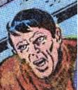 Rocky (Earth-616) from Avengers Vol 1 59 001.png