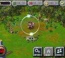 Jurassic Park: Builder/Dinosaur Growth