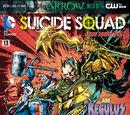 Suicide Squad Vol 4 13
