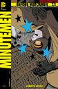 Before Watchmen Minutemen Vol 1 4 Combo.jpg