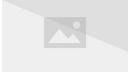 Privet Drive.png