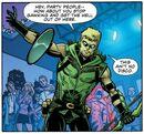 Pandora Green Arrow 001.jpg
