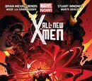 All New X-men Vol 1 3