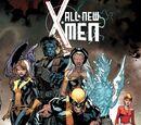 All New X-men Vol 1 2
