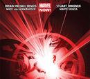All New X-men Vol 1 4