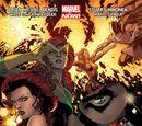 All New X-men Vol 1 5