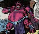 Asmodeus (Demon) (Earth-616)