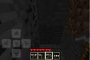 Coal15.PNG