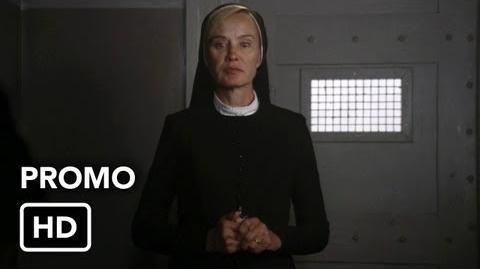 Asylum (story)/Episodes