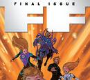 FF Vol 1 23