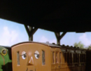 Daisy(episode)16.png