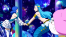 Juvia and Aquarius become friends.png