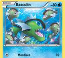 Basculin (Próximos Destinos TCG)