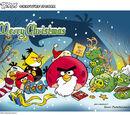 Christmas (комикс)
