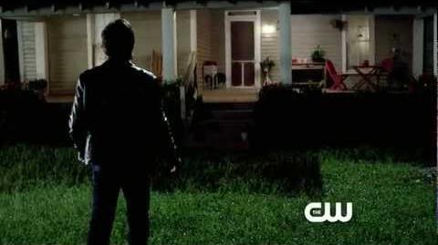 "The Vampire Diaries - Season 4 - New Generic Promo - ""Good Life"" HD"