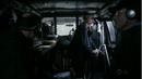 1x01 - Pilot 14.png