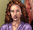 Armena Ortega (Earth-616)