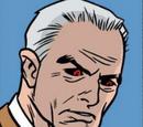 Coach (Earth-616)