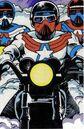 James McDonald (Earth-616) from Team America Vol 1 10 cover.jpg
