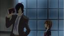 Yuki confronting Yagari about Zero.png