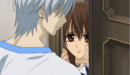 Yuki trying to convince Zero not give up.png