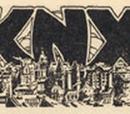 KNX (AM)