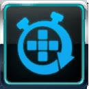 IconSkillMod Jumpstart.png