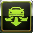 IconSkillMod Explorer.png