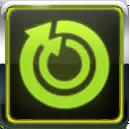 IconSkillMod Lightning Reflex.png