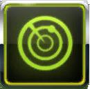 IconSkillMod Radar.png