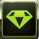 IconSkillMod Treasure Hunter.png